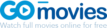 GoMovies – Watch Free Online – 123Movies